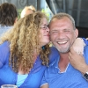 pers-feest-2009-bbq-057.jpg