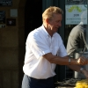 pers-feest-2009-bbq-066.jpg