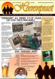 krant-11