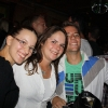 pers-feest-2009-bbq-001.jpg