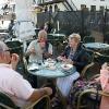 pers-feest-2009-bbq-028.jpg