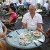 pers-feest-2009-bbq-039.jpg